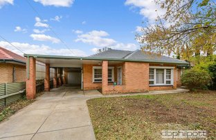 Picture of 90 Corconda Street, Enfield SA 5085