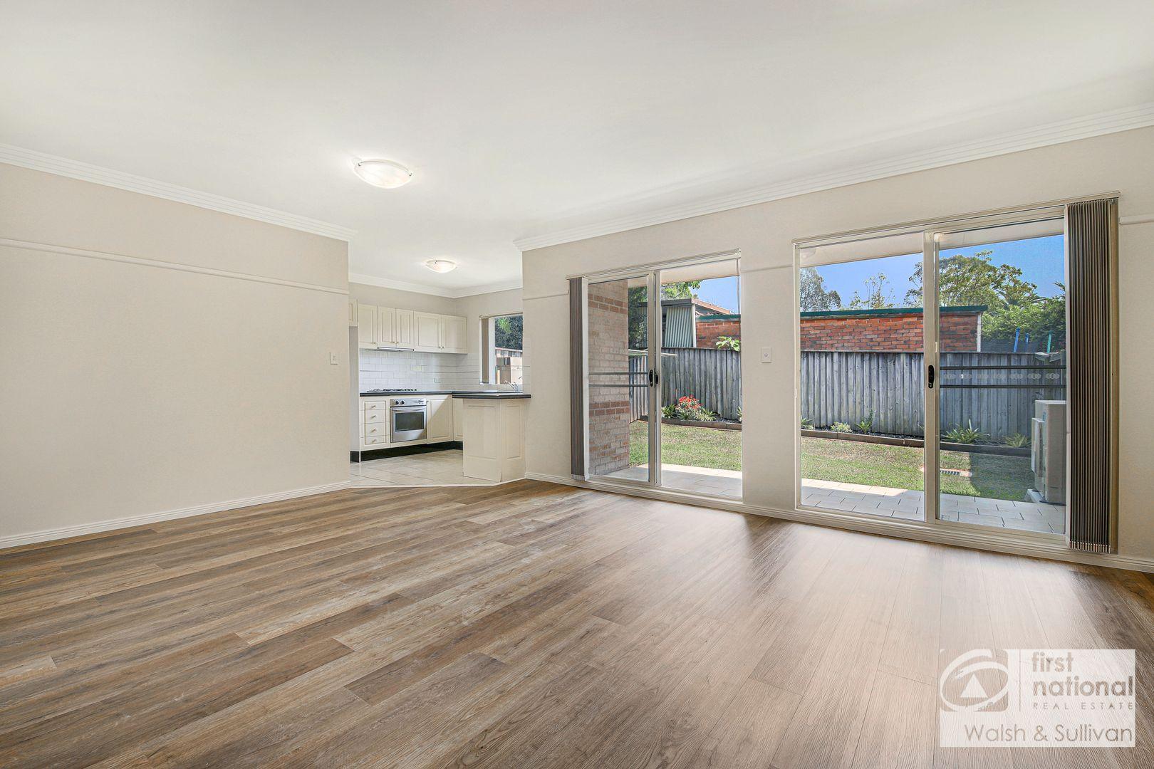 15/29-35 Pearce Street, Baulkham Hills NSW 2153, Image 1