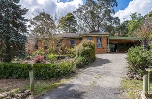 Picture of 11 Mayview Drive, Monbulk VIC 3793
