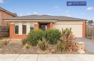Picture of 43 Fongeo Drive, Point Cook VIC 3030
