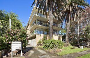 Picture of 1/59-61 Dee Why Parade, Dee Why NSW 2099