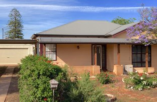 Picture of 73 Duncan Street, Whyalla Playford SA 5600