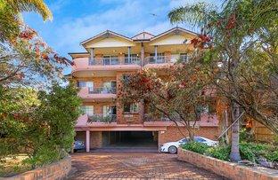 7/30 Lennox Street, Parramatta NSW 2150