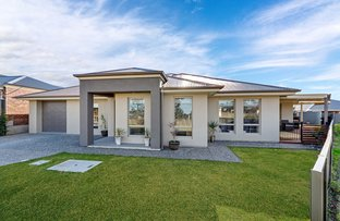 Picture of 21 Toulston Court, Mount Barker SA 5251