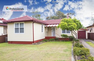 Picture of 39 Catalina Street, North St Marys NSW 2760