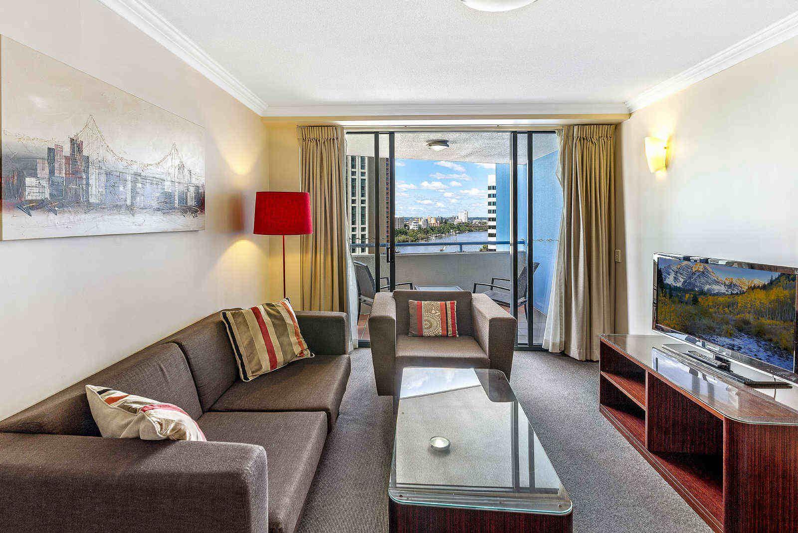 2607 Mantra on Queen 570 Queen Street, Brisbane City QLD 4000, Image 1