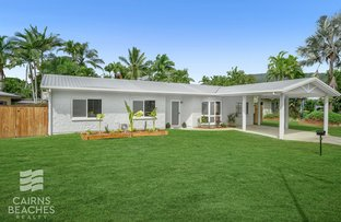 Picture of 45 Albatross Street, Kewarra Beach QLD 4879