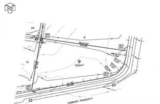 Picture of Lot 9/64 Gaven Arterial Road, Maudsland QLD 4210