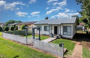 Picture of 9 Barton Avenue, Singleton NSW 2330