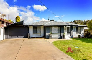 Picture of 7 Argyle Ave, Withers WA 6230