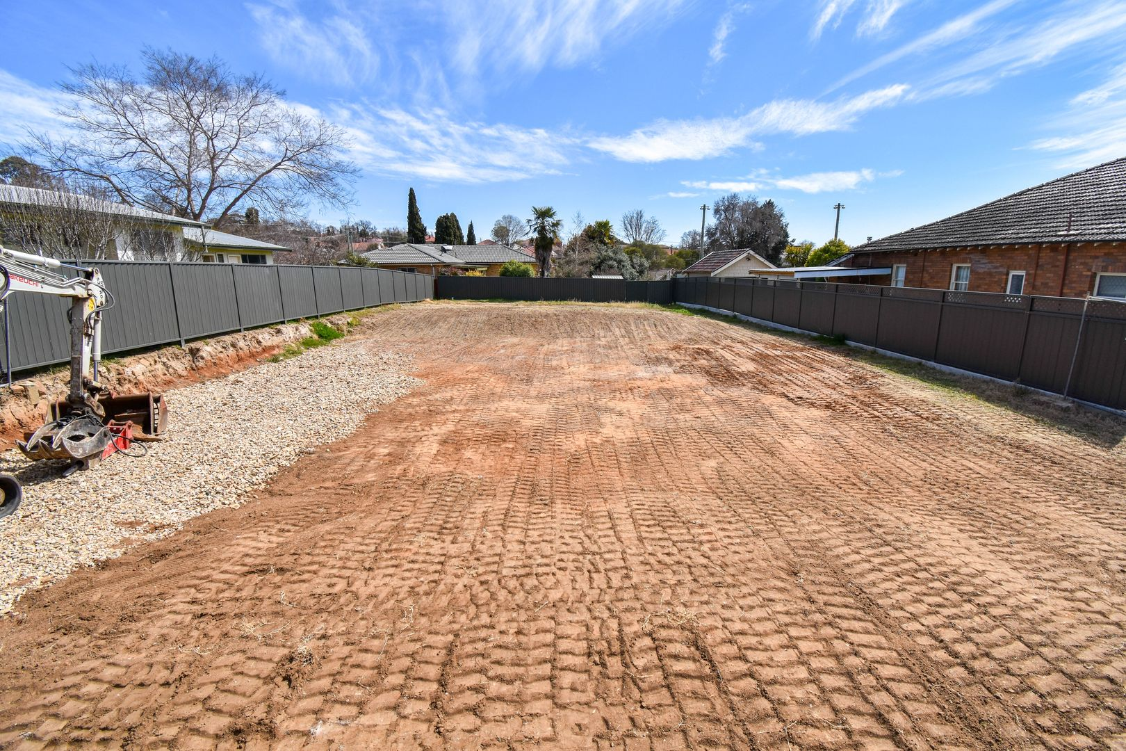 235 Bentinck Street, Bathurst NSW 2795, Image 2
