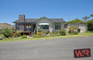 Picture of 2 Alicia Street, Mount Melville WA 6330