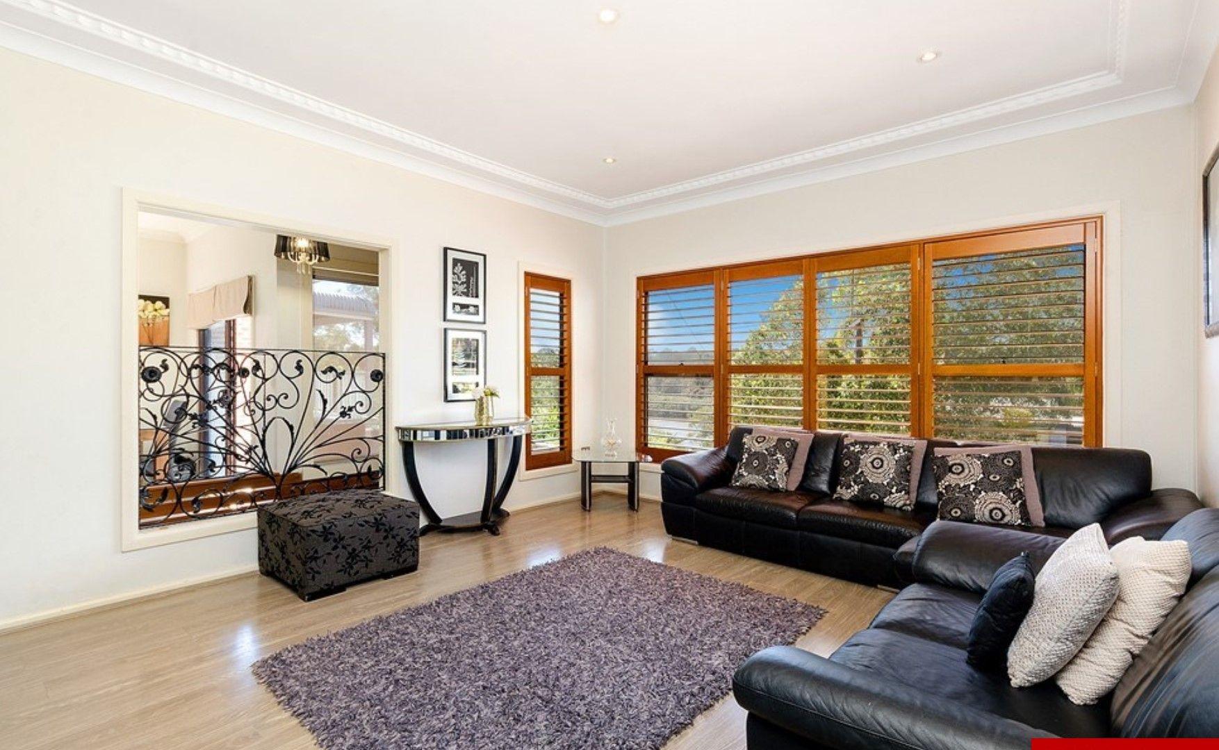 24 Raftree Street, Padstow Heights NSW 2211, Image 1