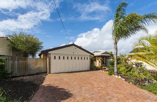 7 Tia Place, Willetton WA 6155