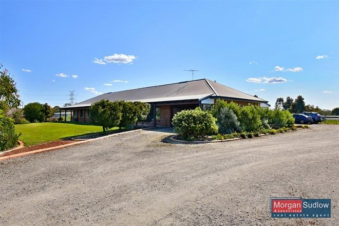 Picture of 15 Swan Road, MIDDLE SWAN WA 6056