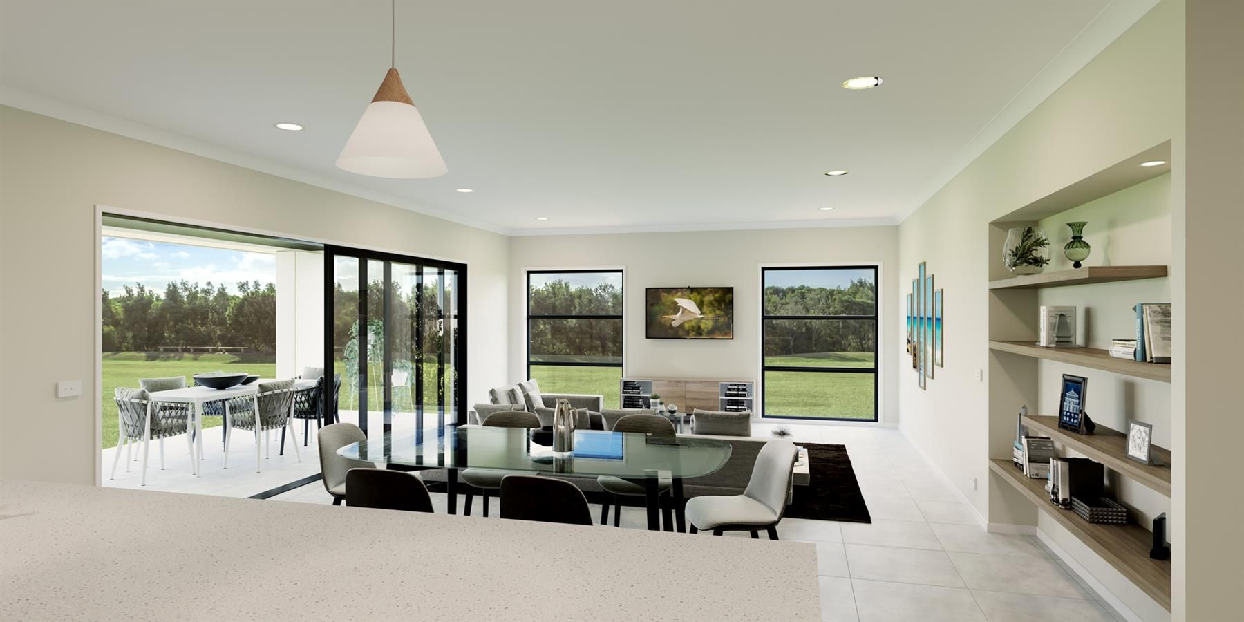 Lot 323 Shelley Close, Woolgoolga NSW 2456, Image 1