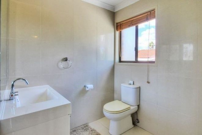 Picture of 3 Firelight St, SUNNYBANK HILLS QLD 4109