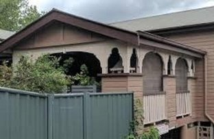 Picture of 6 Lamington Terrace, Nambour QLD 4560