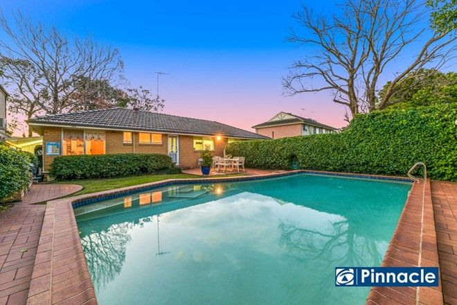 Picture of 152 Ingleburn Road, INGLEBURN NSW 2565