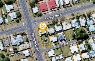 Picture of 158 George Street, Bundaberg West QLD 4670
