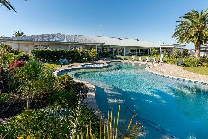 53/1117 Fern Bay Road, Fern Bay NSW 2295, Image 0