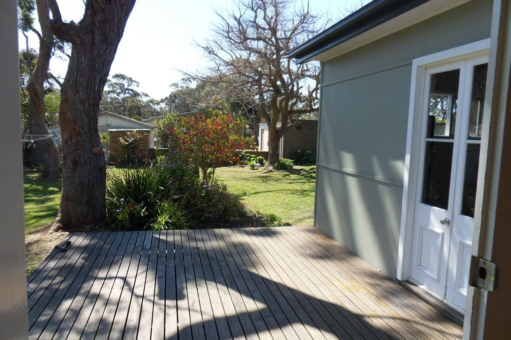 15 POPE AVENUE, Berrara NSW 2540, Image 1