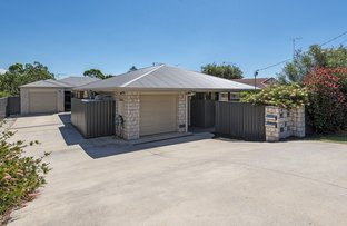 Picture of 9 Loudon Street, South Toowoomba QLD 4350