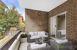 Picture of 3/69-71 Warialda Street, Kogarah NSW 2217