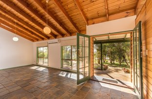 Picture of 31 Forrest Hills Parade, Bindoon WA 6502