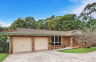 Picture of 5/4 Dewing Close, Toormina NSW 2452