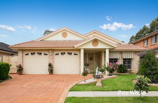 28 Valis Road, Glenwood NSW 2768