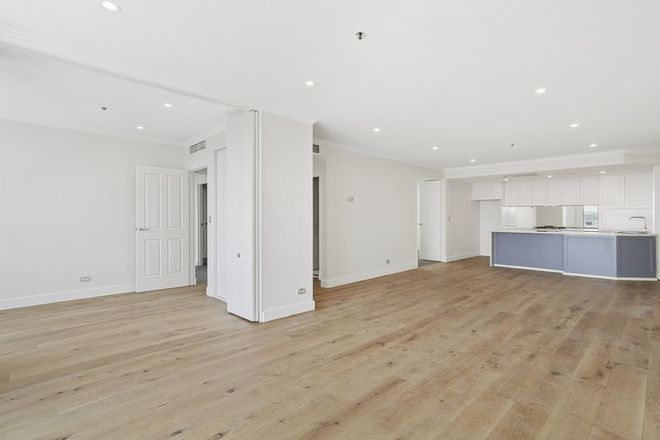 Picture of 57/110 Alfred Street, MILSONS POINT NSW 2061