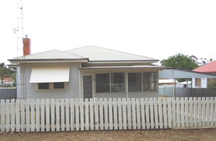 Picture of 36 Audley Street, Narrandera NSW 2700