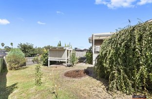 Picture of 9 Cumberland  Way, Endeavour Hills VIC 3802