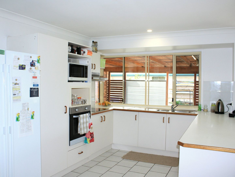 Ocean Shores NSW 2483, Image 1