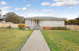 Picture of 6 Lewis Street, Appin NSW 2560