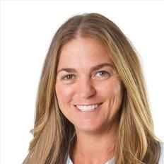 Michelle Wegener, Sales representative