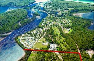 485 Lake Conjola Entrance Road, Lake Conjola NSW 2539