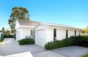 Picture of 44 Ulster Avenue, Warilla NSW 2528