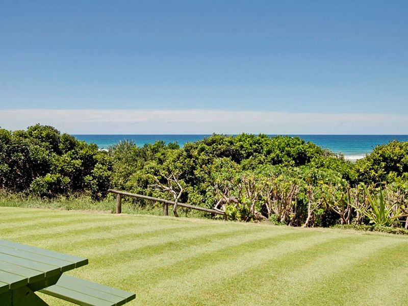 3/20 Coast Road, Hastings Point NSW 2489, Image 0