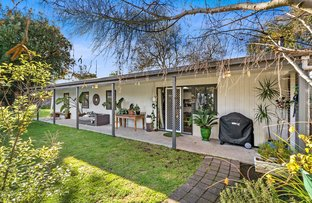 Picture of 12 Heron Crescent, Barwon Heads VIC 3227
