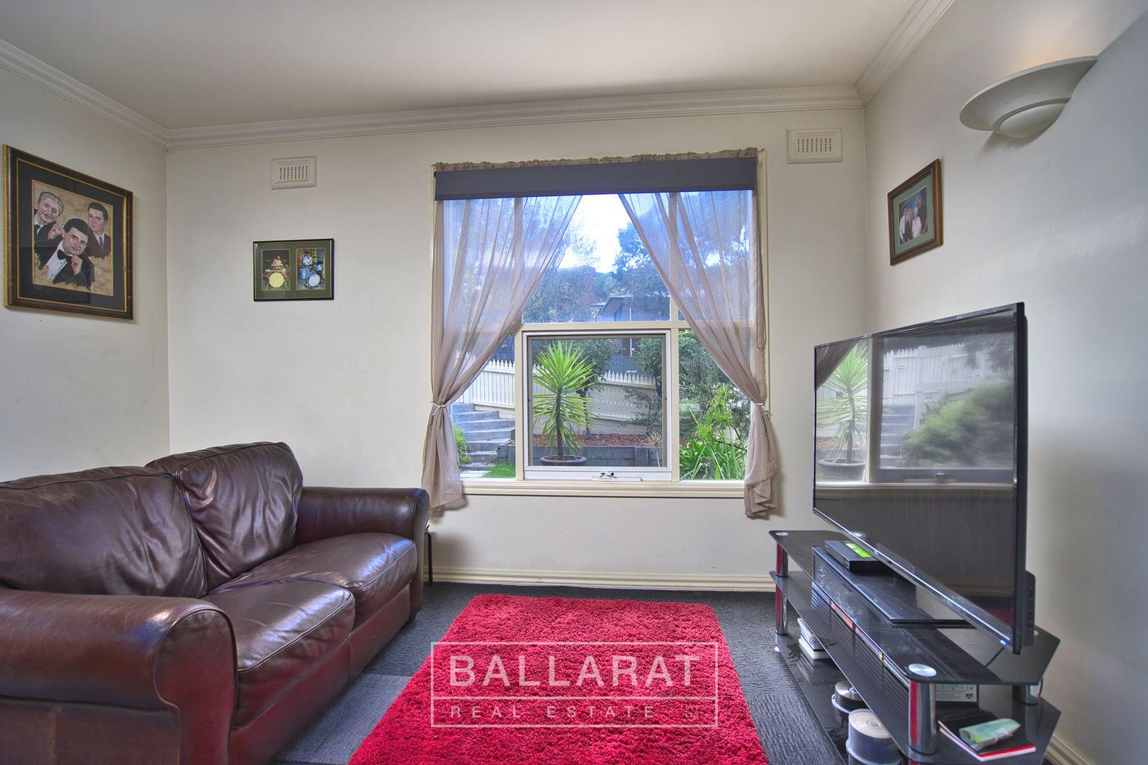 425 Sherrard Street, Black Hill VIC 3350, Image 1