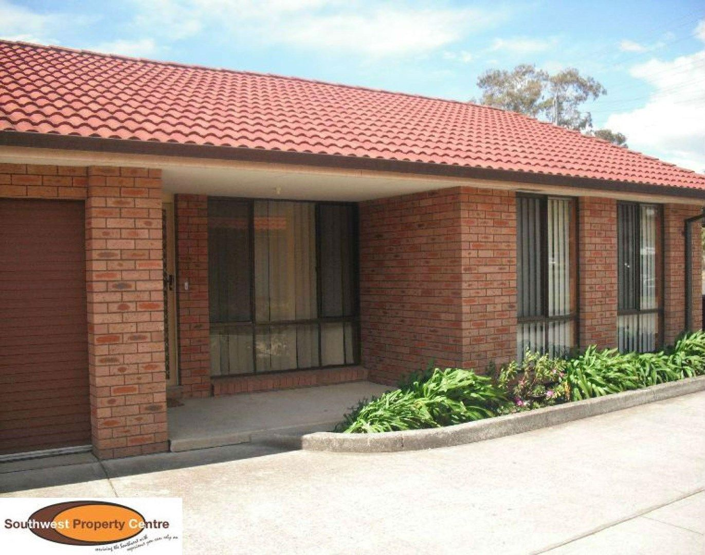 3/85 Minto  Road, Minto NSW 2566, Image 0