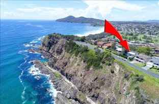 Picture of 46 Bennetts Head Road, Forster NSW 2428