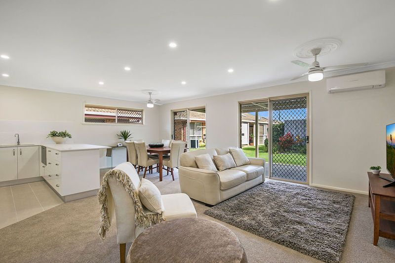 148/112 Whites Road, Manly QLD 4179, Image 0