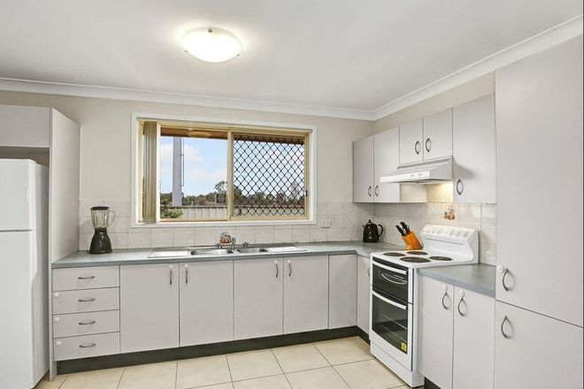 Picture of 5/23 Porter Street, MINTO NSW 2566