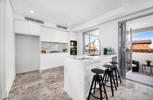 Picture of 307/11A Clare  Street, Sylvania NSW 2224