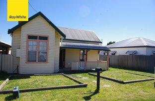48B Bennett Street, Inverell NSW 2360