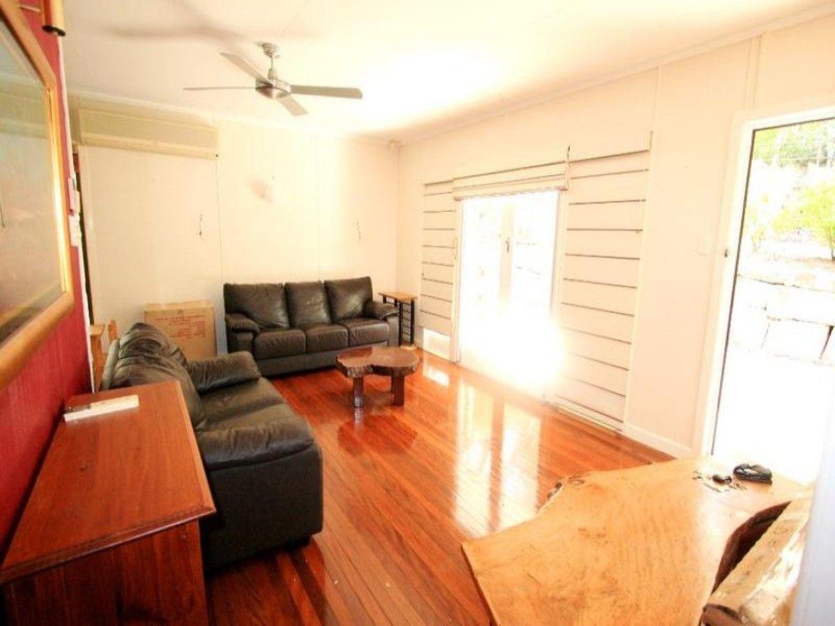 48 Timothy Street, Moorooka QLD 4105, Image 1