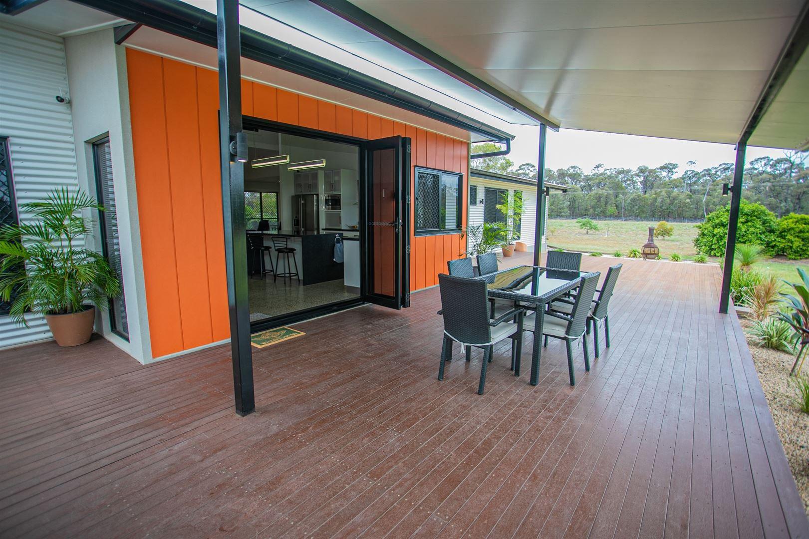 20 Cobbareena Court, Chinchilla QLD 4413, Image 2